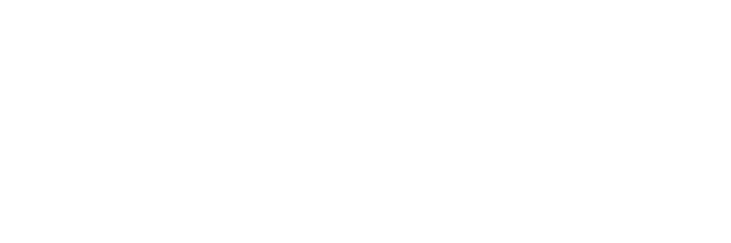 Extinction Rebellion South Africa